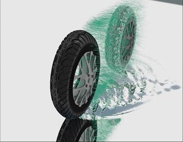 Tyre_pressure_Thomz